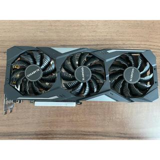 GeForce RTX 2080 SUPER - 8GB