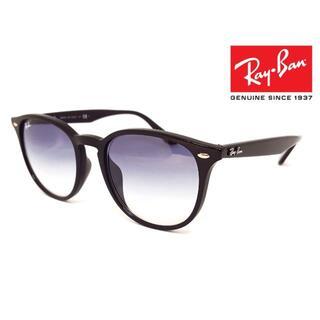 レイバン(Ray-Ban)の新品正規品 レイバン RB4259F 601/19 ブルーグラデーション(サングラス/メガネ)