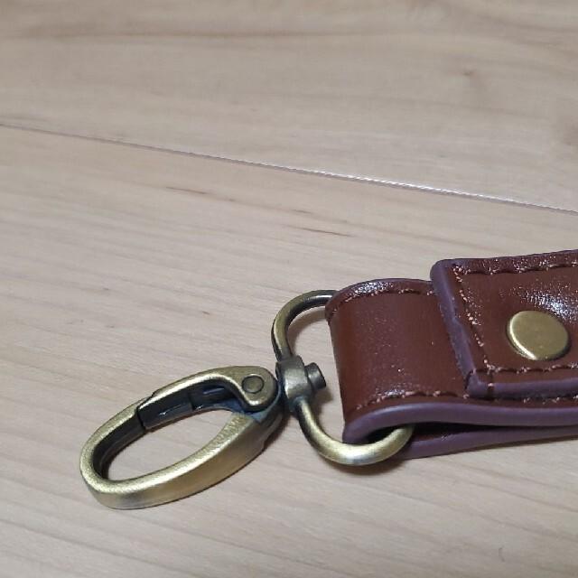 ☆ ストラップ ☆ レディースのバッグ(ショルダーバッグ)の商品写真