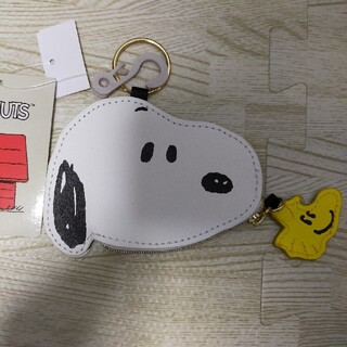 SNOOPY - ♥️大人気♥️ コインケースsnoopy