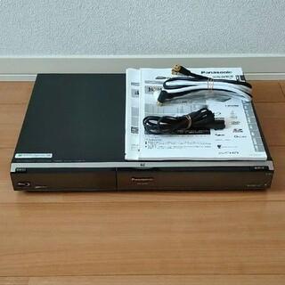 Panasonic - Panasonic ブルーレイ DIGA DMR-BW800
