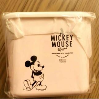 ディズニー(Disney)の最終価格❗️ 新品未開封 ディズニー ジェルボウル ボックス(洗剤/柔軟剤)