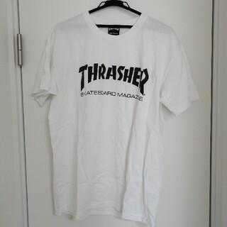 THRASHER - THRASHER Tシャツ