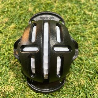 ゴルフ ボールラインマーカー  パター パッティング