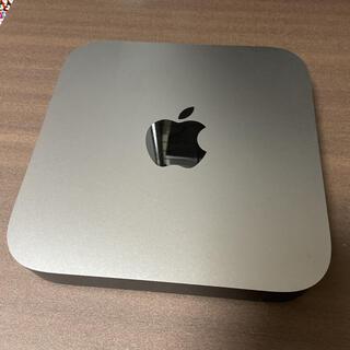 Apple - mac mini 2020 i7 32GB 1TB