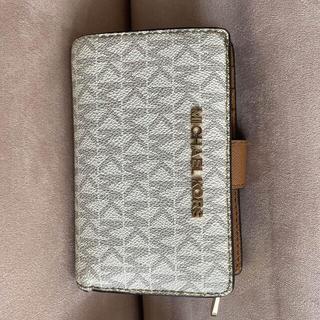 Michael Kors - マイケルコース財布