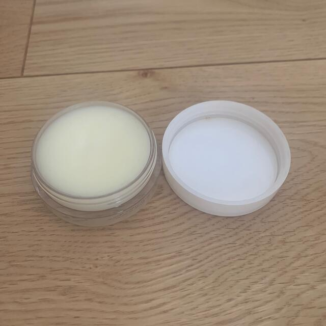 shiro(シロ)のshiro 練り香水 サボン コスメ/美容の香水(その他)の商品写真