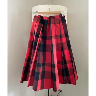 Drawer - 美品 Drawer購入 SOFHIE D'HOOREソフィードール スカート