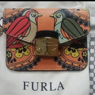 Furla - フルラパスケース