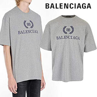 Balenciaga - バレンシアガ 正規品 Tシャツ