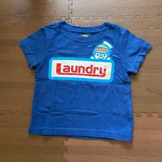 LAUNDRY - landry Tシャツ