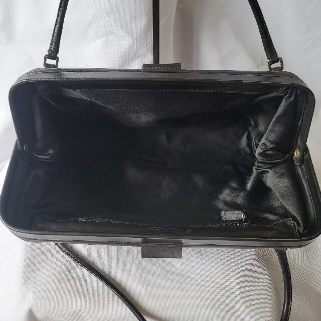 Jil Sander(ジルサンダー)のJIL SANDER ドクターズ型 ショルダー バック レディースのバッグ(ショルダーバッグ)の商品写真