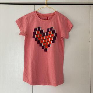 オリーズ ジャパン Tシャツ シルク30% 新品 価格9240円のお品