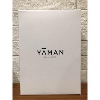 YA-MAN - YA-MANヤーマン フォトプラスEX RF 美顔器 フォト フォトプラス EX