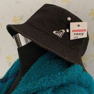 ロキシー(Roxy)のロキシー 帽子 ハット (ハット)