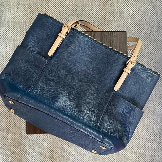 Michael Kors(マイケルコース)のマイケルコース トートバッグ レディースのバッグ(トートバッグ)の商品写真