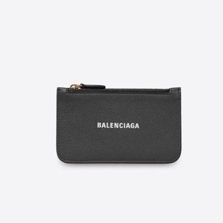 Balenciaga - BALENCIAGAバレンシアガ カードケース
