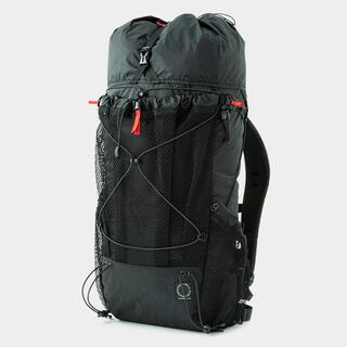 mont bell - 新品未使用 山と道 MINI2 BLACK L