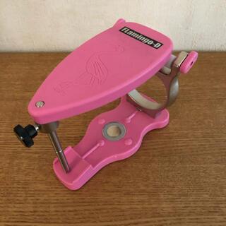 歯科技工 咬合器 フラミンゴ-D