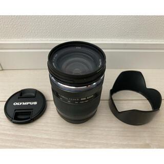 OLYMPUS - M.ZUIKO DIGITAL ED 14-150mm F4.0-5.6 II