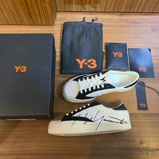 Y-3 - Y-3 新品 値下げ不可