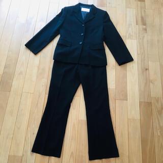 オゾック(OZOC)のオゾック ozoc パンツスーツ M(スーツ)