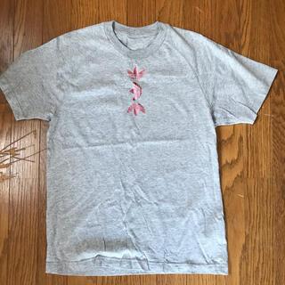 adidas - アディダス Tシャツ FS7328