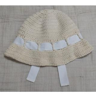 Caramel baby&child  - misha&puff ニット帽子 2‐4y