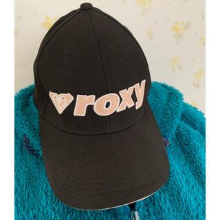 ロキシー(Roxy)のロキシー キャップ(キャップ)