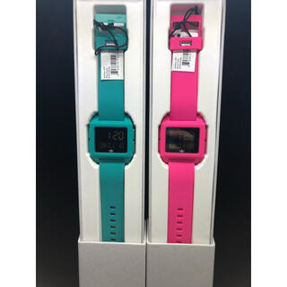 adidas - アディダス adidas 腕時計 アーカイブ ARCHIVE_SP1 2本セット