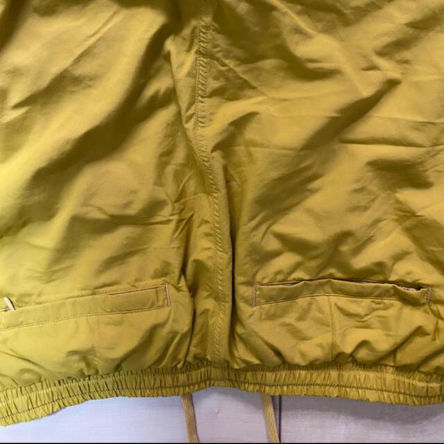 UNDEFEATED(アンディフィーテッド)のundefeated × champion nylon pants XL 新品 メンズのジャケット/アウター(ナイロンジャケット)の商品写真