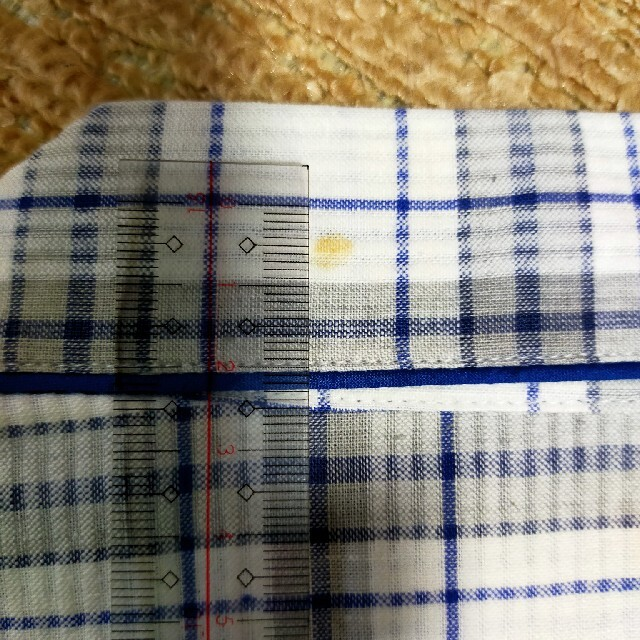 男性用パジャマ Lサイズ メンズのメンズ その他(その他)の商品写真