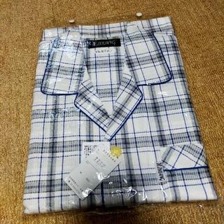 男性用パジャマ Lサイズ