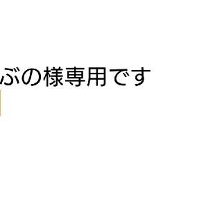 ジンズ(JINS)のJ!NS  リーディンググラス  1.5(サングラス/メガネ)