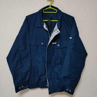 空調服 KU90450
