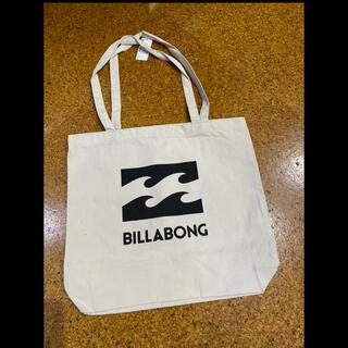 billabong - BILLABONG トートバッグ まとめ買い値引き!