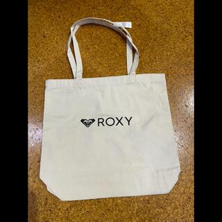 ロキシー(Roxy)のROXY トートバッグ まとめ買い値引き!(トートバッグ)