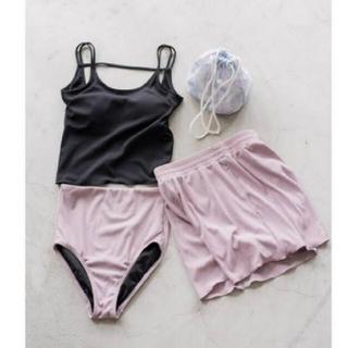 カスタネ(Kastane)のswimwear 4SET(水着)