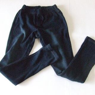 Mサイズ パンツ 冬素材 レディース