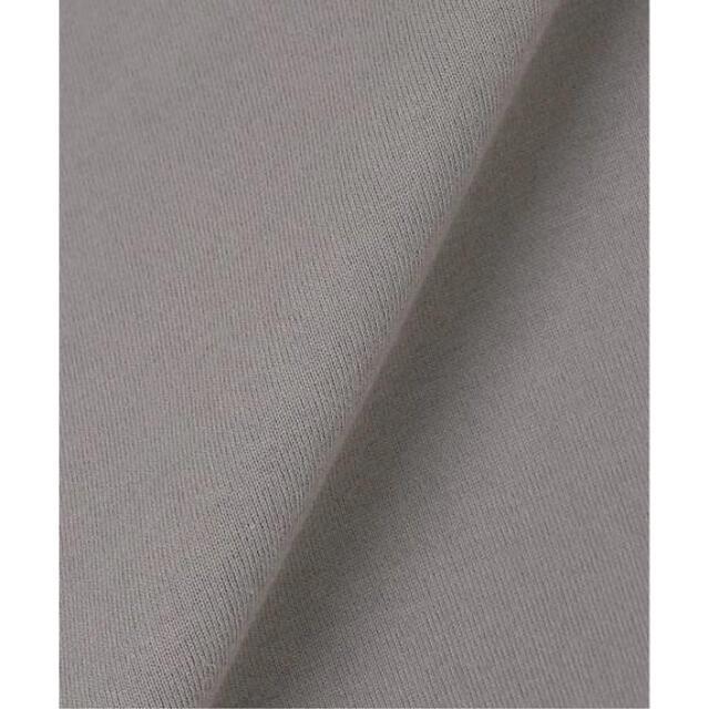 IENA(イエナ)のイエナ IENA TWW 別注BMB ショートスリーブ プルオーバー グレーB  レディースのトップス(カットソー(半袖/袖なし))の商品写真
