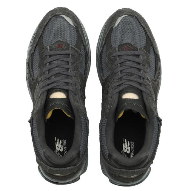 """New Balance(ニューバランス)のNEW BALANCE M2002RDB """"PHANTOM"""" メンズの靴/シューズ(スニーカー)の商品写真"""