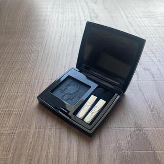 ディオール(Dior)のディオールショウ モノ 386(アイシャドウ)