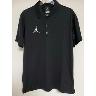 ナイキ(NIKE)の【新品未使用】NIKE jordan ポロシャツ(3XL)(ポロシャツ)