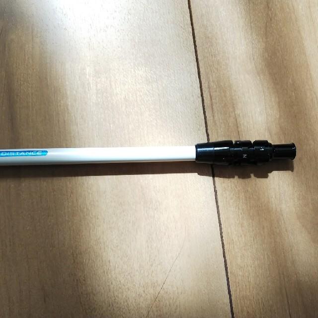 ツアーAD HD 5-S キャロウェイ【メーカーカスタム シャフト】 スポーツ/アウトドアのゴルフ(クラブ)の商品写真