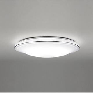 トウシバ(東芝)の東芝 LEDシーリングライト エディオンオリジナル LEDH94906LC-E5(天井照明)