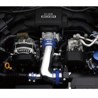 トヨタ - トヨタ86 ブリッツ サクションキット