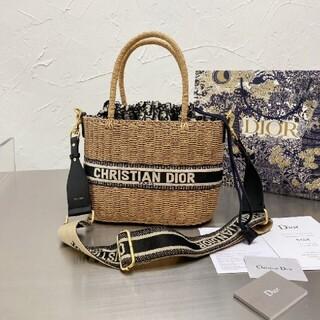 Dior - Dior ディオールのトートバッグ