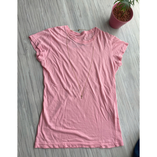 Ron Herman - ロンハーマン 8100 Tシャツ 美品