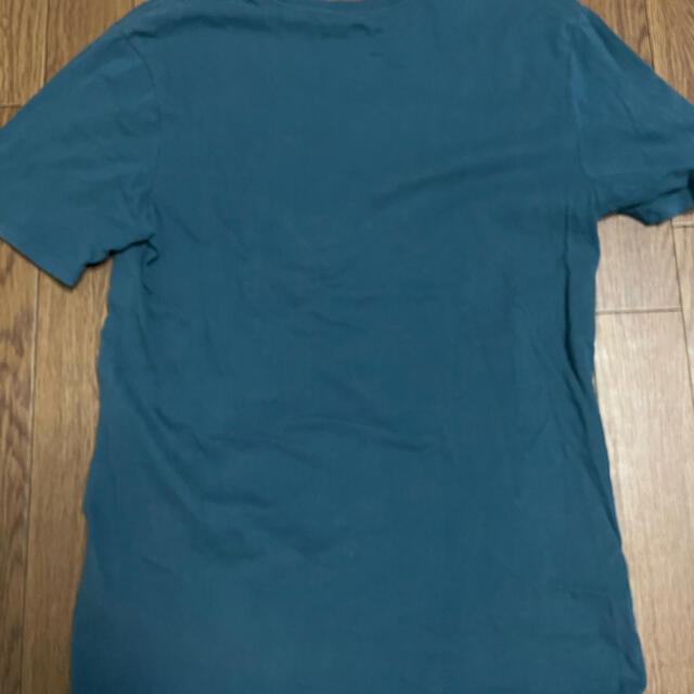 NIKE(ナイキ)のナイキ 半袖 メンズのトップス(Tシャツ/カットソー(半袖/袖なし))の商品写真