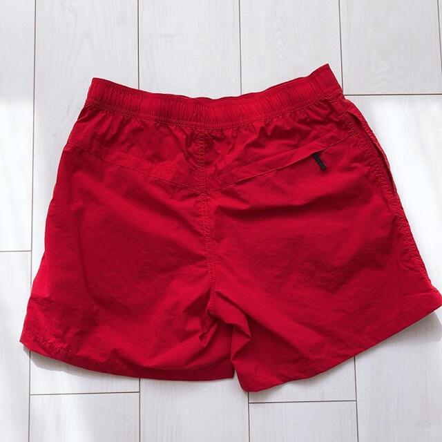 THE NORTH FACE(ザノースフェイス)のバーサタイルショーツ ノースフェイス  メンズのパンツ(ショートパンツ)の商品写真